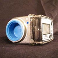 Pgms Flowmeter2