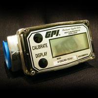 Pgms Flowmeter3