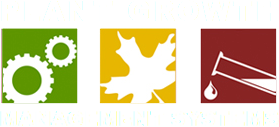 Plant Growth Management Systems, LLC